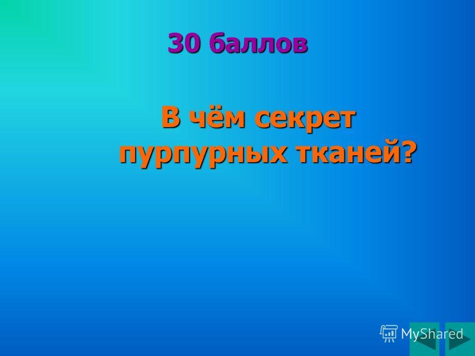 20 баллов Что выращивали финикийцы?