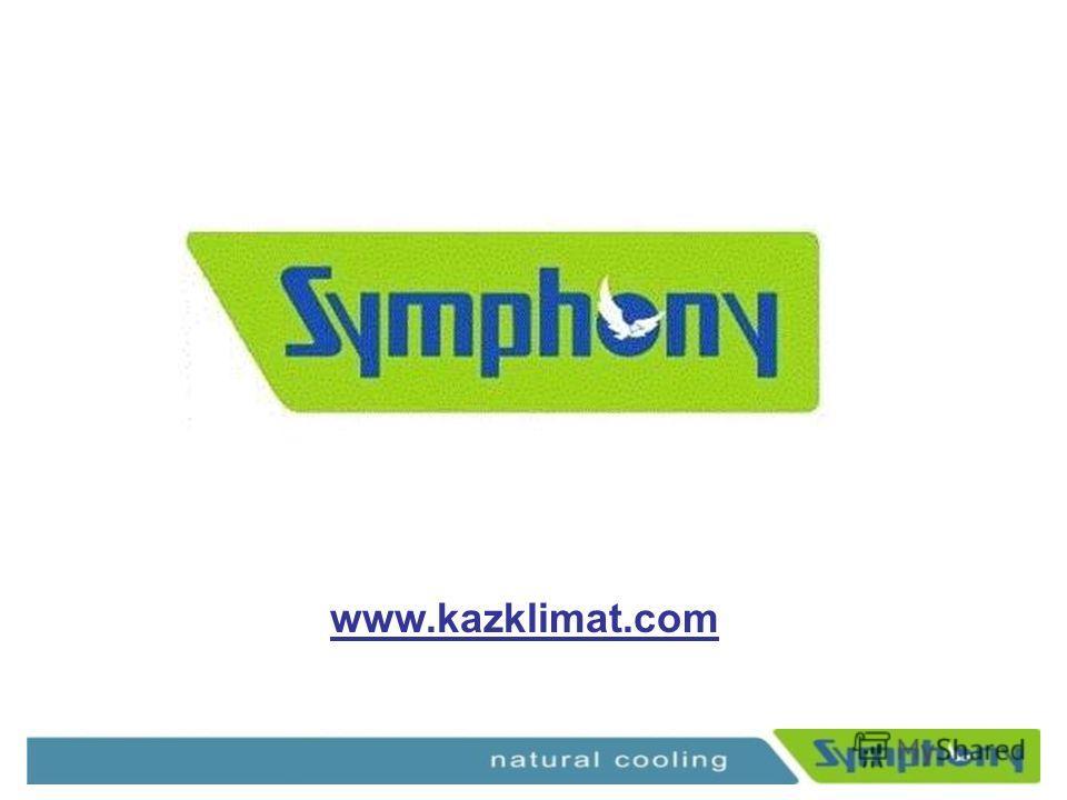www.kazklimat.com