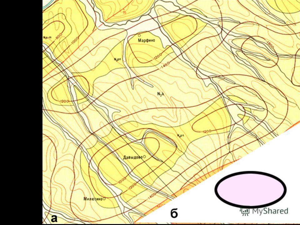 Геологи-2014- л-3 48
