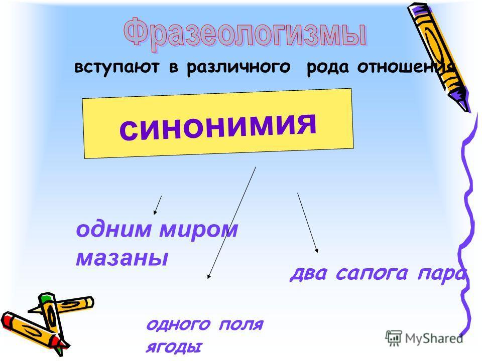 Особенности фразеологизмов: Всегда сложны по составу Неделимы; Имеют постоянный состав; Употребляются «в готовом виде»; Строго закрепленный порядок слов; Устойчивость грамматического строения компонентов.