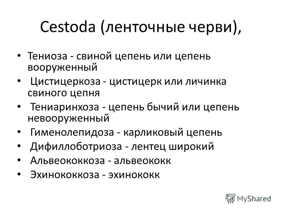 Некатороз