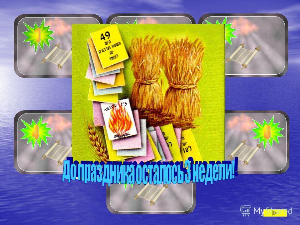 Какая традиция праздника Шавуот изображена на картинке?