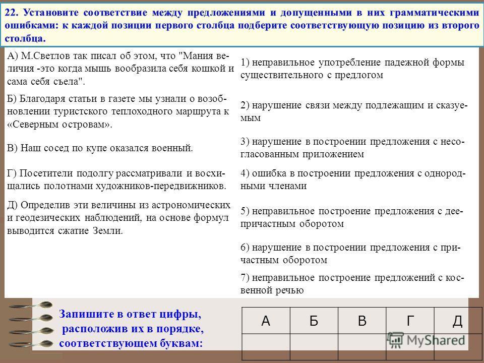 А) М.Светлов так писал об этом, что