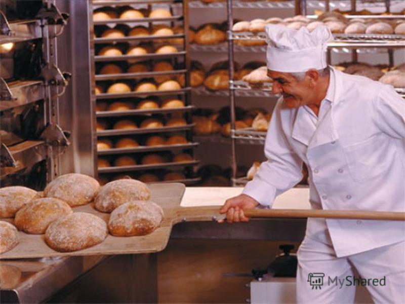 Третій вітер у пекарні пахощі зібрав нам гарні…
