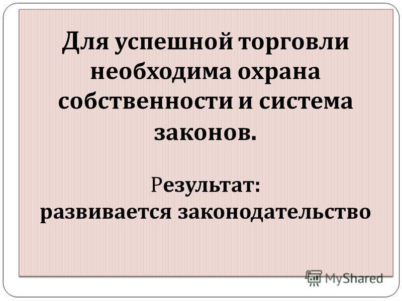 Русский язык учебник для 7 класс решебник с.д.ашурова г.н.никольская х.х.ссухунов н.м.хасанов