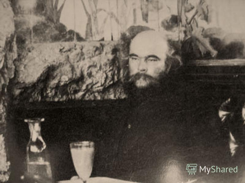 Біографія Він мав ще одного літературного вчителя - Шарля Бодлера, чиї «Квіти Зла» також великою мірою визначили тематику і загальну песимістичну атмосферу його творчості. Проте вже в цей час стала очевидною згубна пристрасть Верлена до алкоголю та б