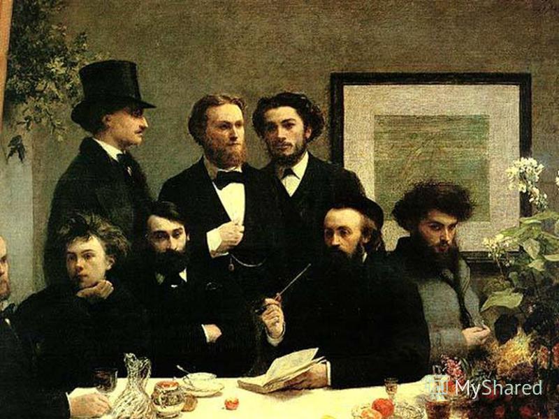 Біографія Протягом 1880-х років Верлен публікує вірші, в яких побожність і спокута чергуються з богозневагою і блюзнірством. Та й верленівський спосіб життя після звільнення поета з в'язниці навряд чи можна вважати взірцем цнотливості. Він якийсь час