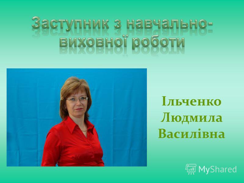Базалицький Анатолій Юрійович