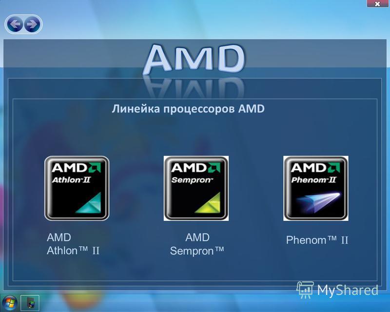 8 вычислительных потоков; дополнительная кэш-память III уровня; технологии Intel Turbo Boost 2.0 и Intel Hyper-Threading позволяют работать в фоновом режиме; графическое решение Intel HD Graphics 2000 обеспечивает высокое качество графики, устраняет