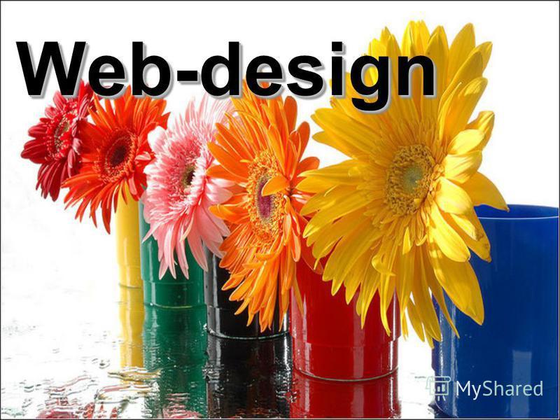 Web-designWeb-design