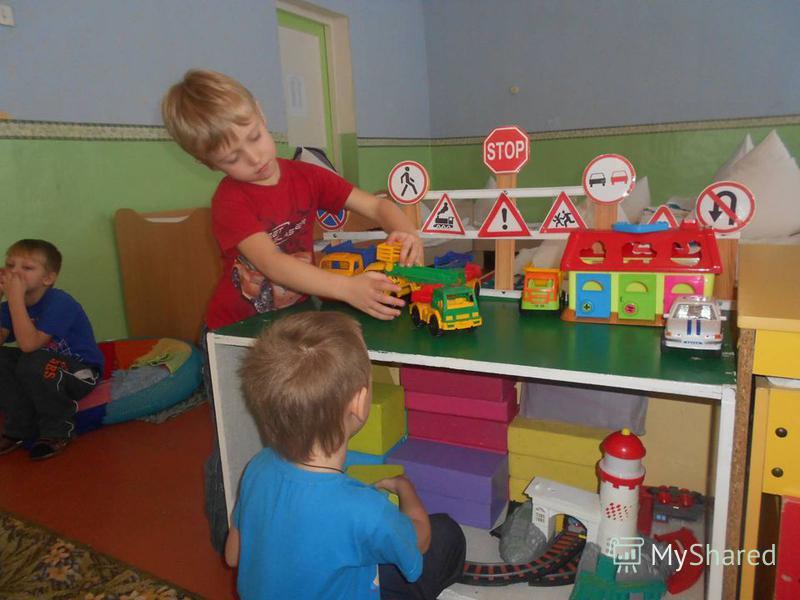 Знакомство детей с основами безопасности жизнедеятельности проходит в разные режимные моменты и в разной форме.
