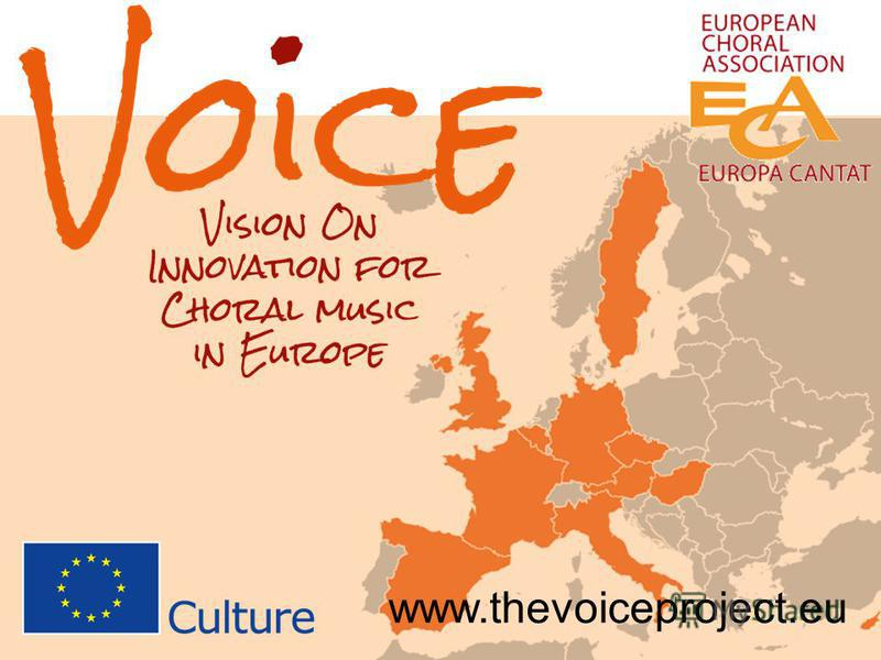 www.thevoiceproject.eu