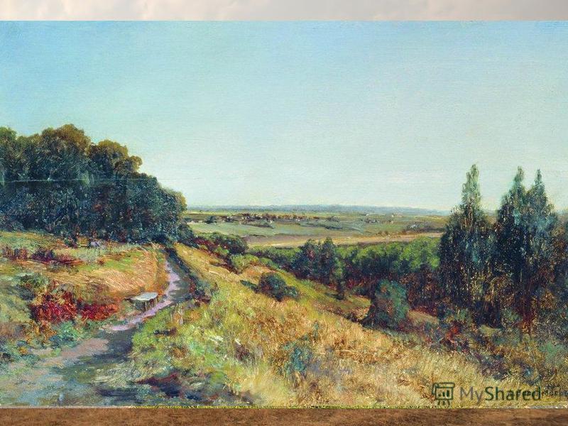 Александр Николаевич родился 31 августа, в селе Верхнее Аблязово Саратовской губернии.