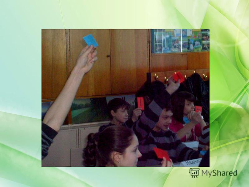 Структура її технологій навчання не відрізняється від стандартних і має такий вигляд: М+Пд+У, де М – мотиваційний елемент, Пд – навчально-пізнавальна діяльність учнів, У – керування діяльністю зі сторони учителя.