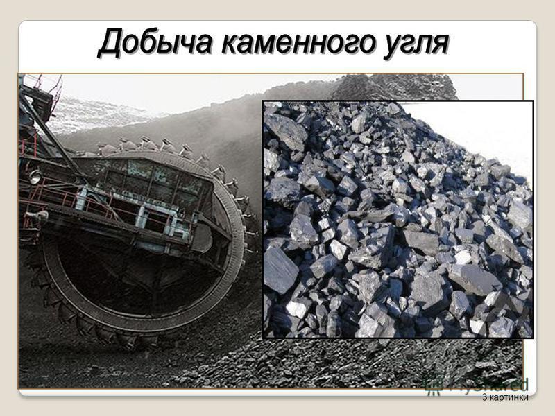 3 картинки
