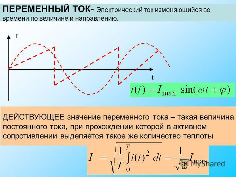 1. Что такое «индукция магнитного поля»? Индукция магнитного поля – векторная величина, определяющая силовое действие магнитного поля на движущийся заряд. Индукция – есть отношение силы, действующей на движущийся заряд, к произведению величины заряда