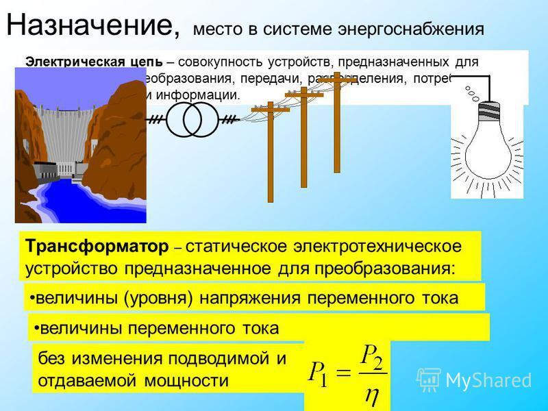 Машины переменного тока Т рансформаторы Переходя к теме «Машины переменного тока» Повторите тему: «Цепи синусоидального переменного тока» по электротехнике!