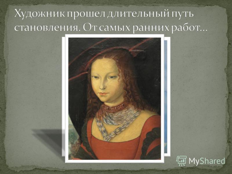 Владимир Загоров (Толстой) родился 12 августа на юге России в г. Краснодаре Отец Владимира - Игорь Толстой – творческий человек, в юности хотел стать архитектором, однако эта его мечта не осуществилась. Тем не менее, он с удовольствием рисовал и был