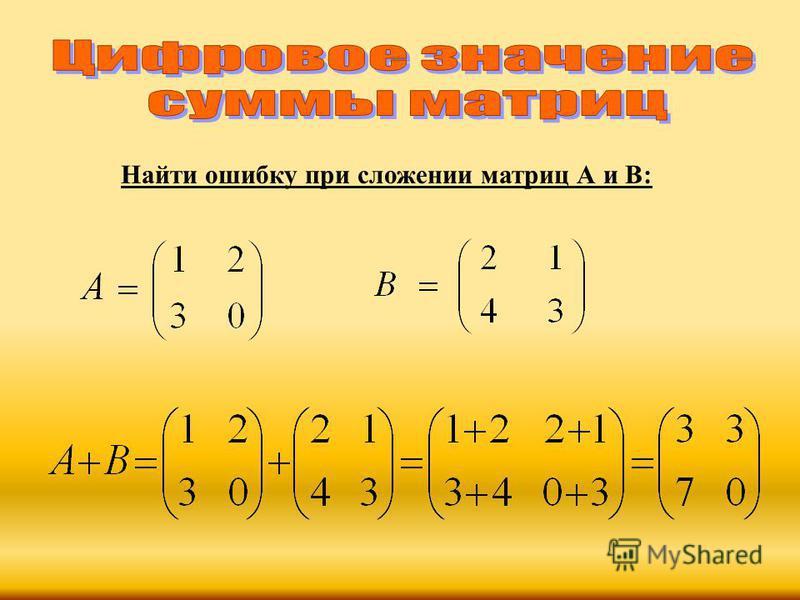 - единичная - диагональная - квадратная - нулевая