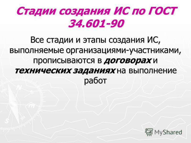 Ледобур рыболовный ООО- rustorgnet