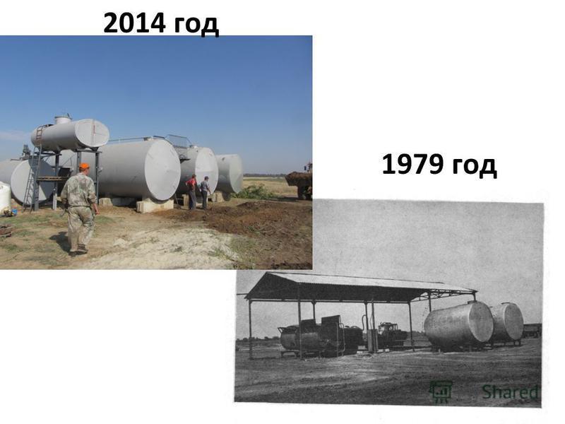 2014 год 1979 год