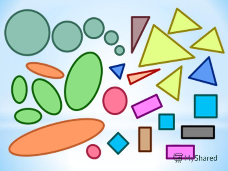 *С*С войства *П*П одобие есть взаимно однозначное отображение евклидова пространства на себя. *П*П одобие сохраняет порядок точек на прямой, то есть если точка лежит между точками соответствующие их образы при некотором подобии, то также лежит между