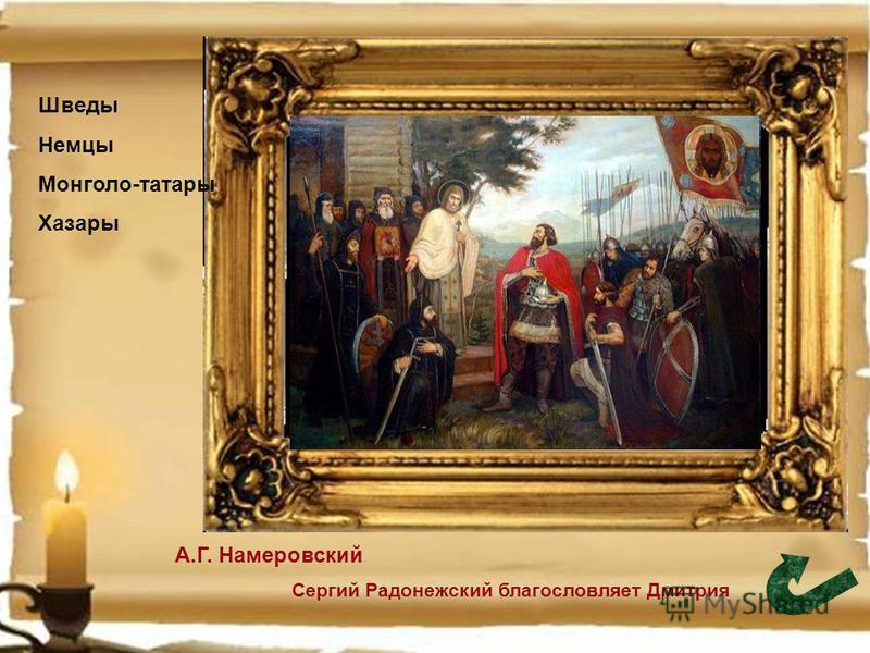 Новгород Киев Владимир Смоленск Муром Рязань Ростов Столица Древней Руси? Новгород Киев Столица Православной Руси?
