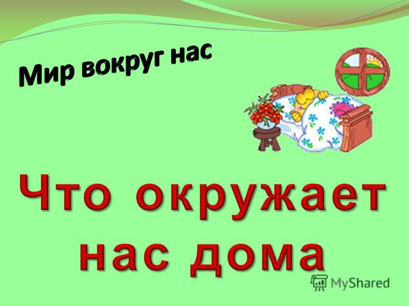 poznakomilsya-na-ulitse-i-priglasil-k-sebe-smotret-porno-zhestkoe-na-russkom-yazike