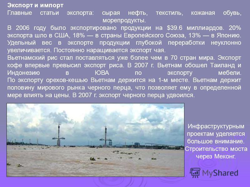 Митридат Одесса  Морские контейнерные перевозки