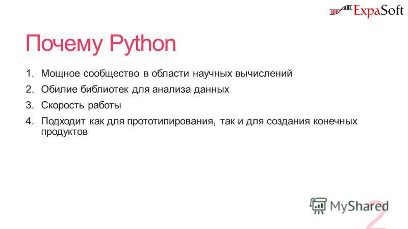 Быстрое Преобразование Фурье Python
