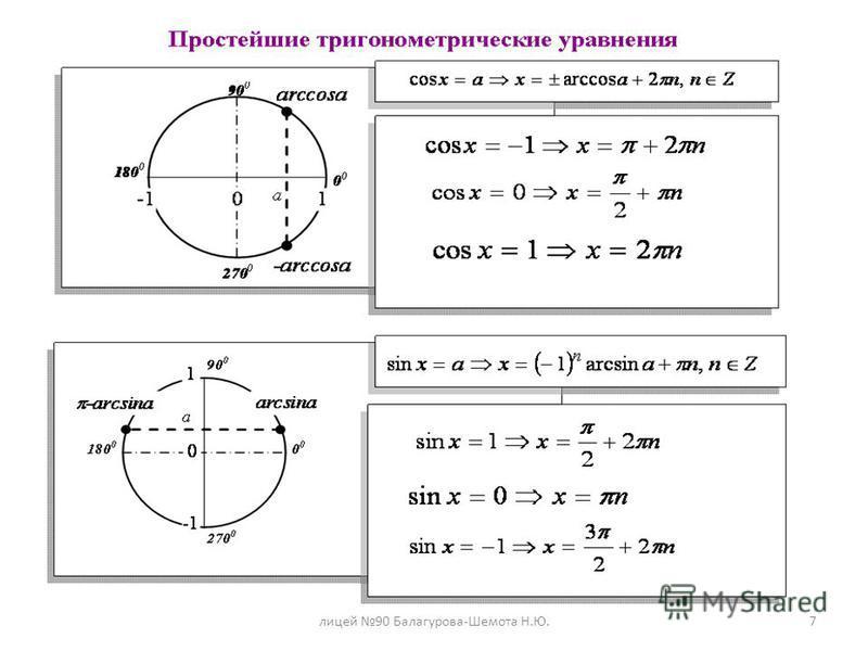 лицей 90 Балагурова-Шемота Н.Ю.7