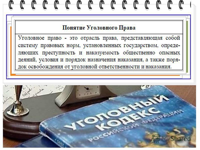 24 обществознание профильный уровень под ред л.н боголюбова 10 11 класс м.: просвещение