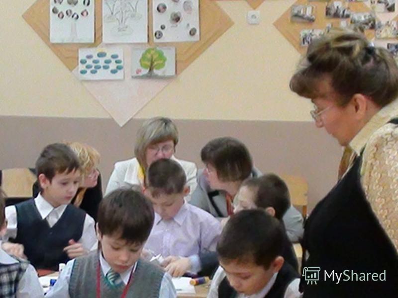Пермский край Кондратовская средняя школа