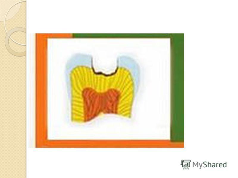 В пульпе зуба также определяются некоторые изменения, выраженность которых зависит от глубины кариозной полости. При кариесе в стадии белого пятна и поверхностном кариесе изменений в сосудисто-нервном пучке не обнаруживается. А вот при среднем кариес