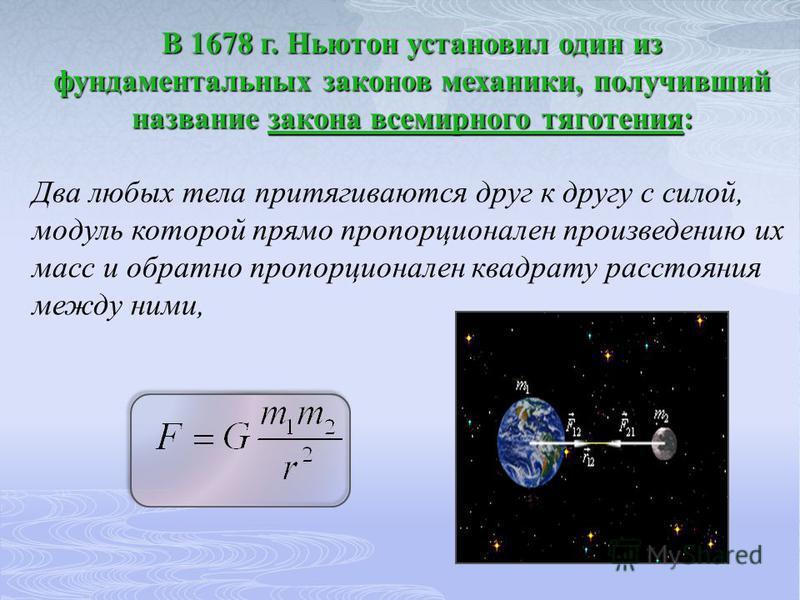 60 R З Земля Луна