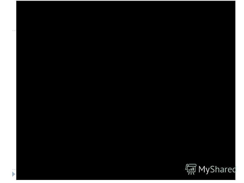 Работа в рабочей тетради Заполните таблицу : Название ветра Причина образования Периодичность Районы распространения Бриз На границе суши и водоема Муссон Меняет направление 2 раза в год