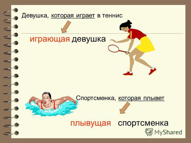Девушка, которая играет в теннис играющая девушка Спортсменка, которая плывет плывущая спортсменка