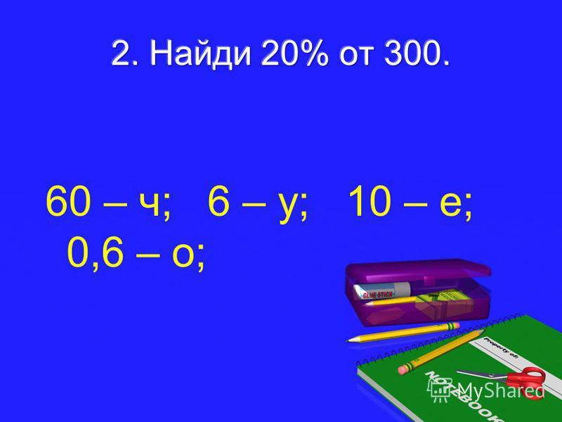 96 – р; 9,6 – а; 9600 – у; 960 – о;