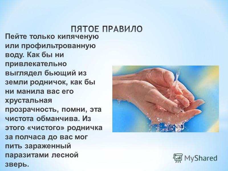 лучший институт паразитов в москве