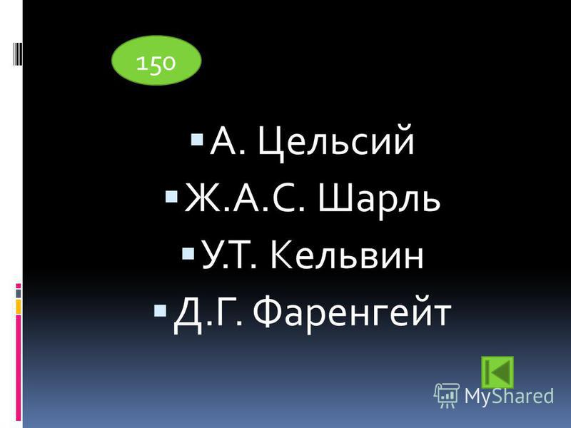 П. Ферма Евклид Архимед А.М. Лежандр 100