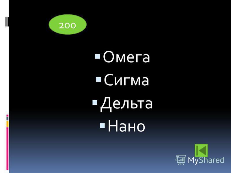 А. Цельсий Ж.А.С. Шарль У.Т. Кельвин Д.Г. Фаренгейт 150