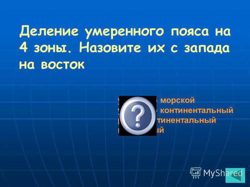 Перечислите внешние силы, изменяющие рельеф России. солнце, вода, ветер, лед, человек, микроорганизмы