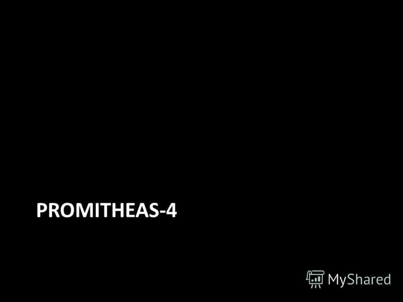 PROMITHEAS-4