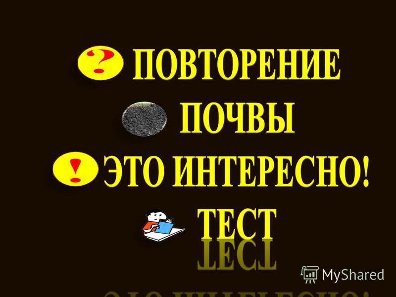 Учитель географии МОУ СОШ 2 Сальского района Ростовской области Раменская Татьяна Иосифовна