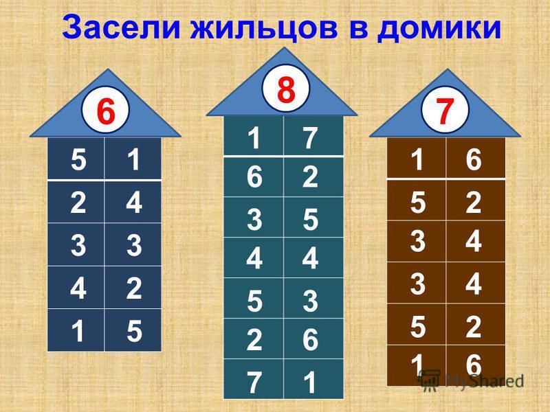 49 Расположи числа в порядке возрастания 17,25,36,49, 60, 83, 99 60 25 83 17 99 36