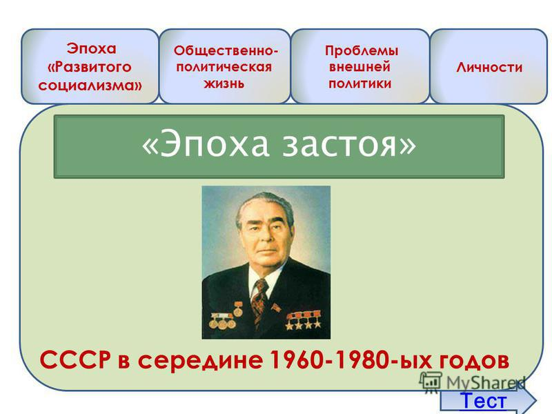 Презентация Внешняя Политика Ссср В 1953 1964 Гг