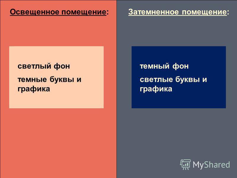 Цвет позволяет выделять или изолировать факты Красный, желтый и синий Красный, желтый и синий оказывают наибольший визуальный эффект Цвет фона позволяет группировать слайды по тематике Использование цвета