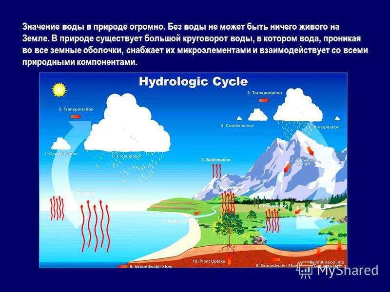 Географический диктант. Ответы 1)Радиационный баланс, циркуляция воздушных масс. (2 б) 2)С запада на восток, с циркуляцией воздуха. (2 б) 3)Решающее влияние солнечной радиации, в меньшей степени циркуляция. (2 б) 4)Циркуляция воздушных масс, рельеф,
