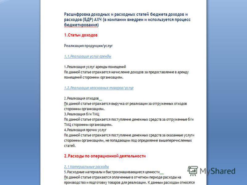 Руководитель административно-хозяйственной части www.mbschool.ruwww.mbschool.ru тел.+7(495)234-9002 © Набоков А.Б., 2012, Email: ecrm@rambler.ru 77