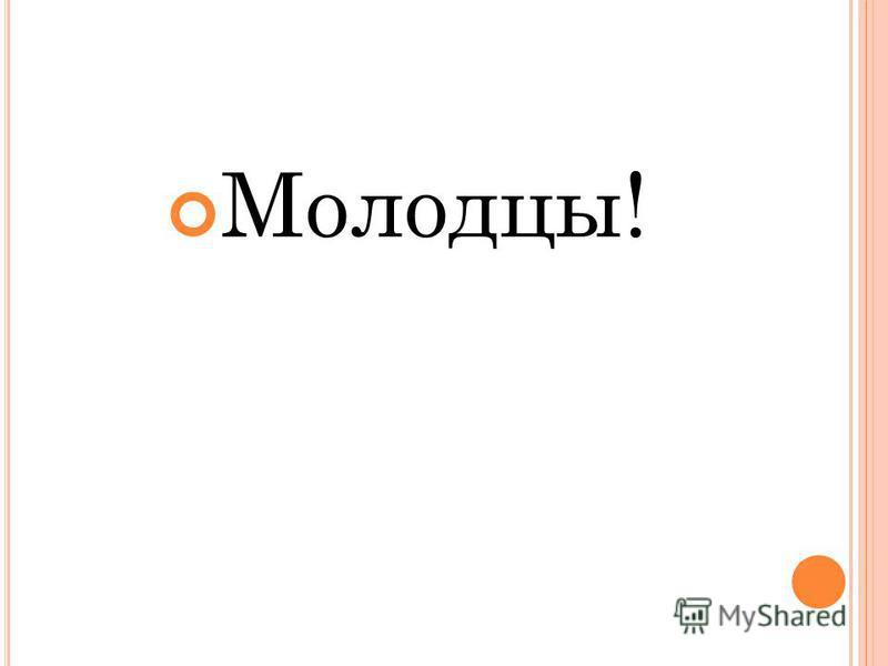 Г ДЕ НАХОДИТСЯ :